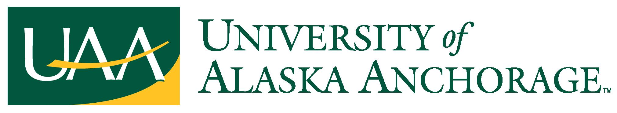 UAA Donation Page