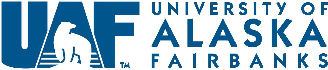 UAF Donation Page