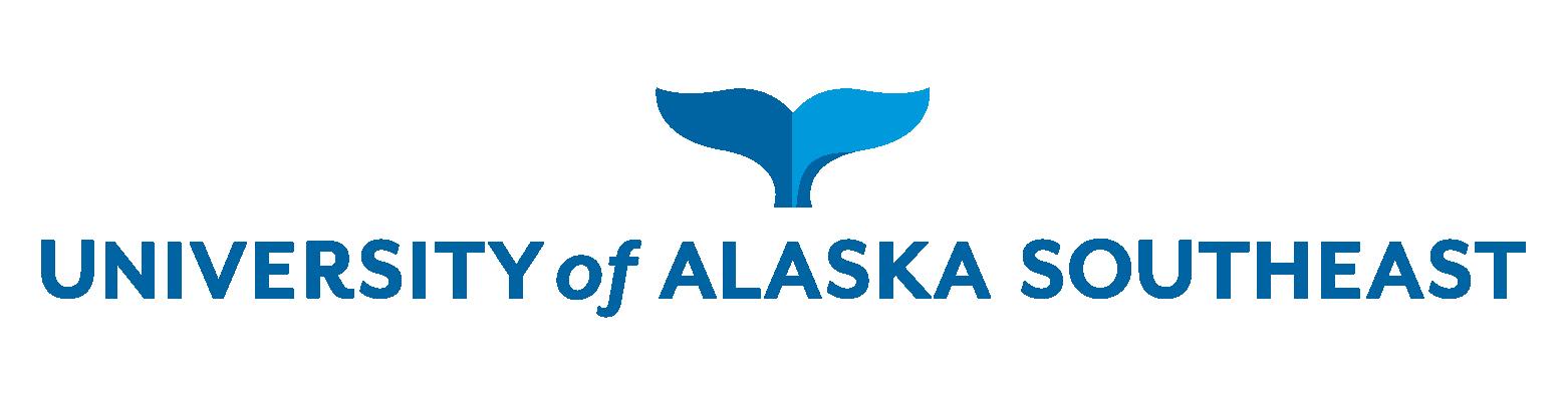 UAS Donation Page
